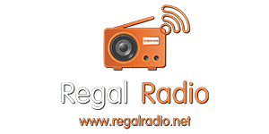 Visit Regal Radio