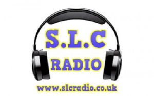 Visit South Lanarkshire Radio