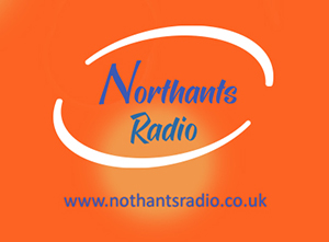 Visit Nothants Radio